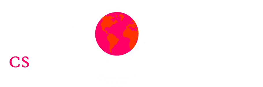 CS iMarketing - Creative Solutions
